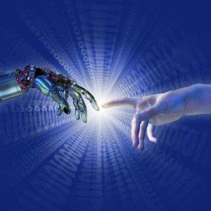 Tecnologizarse o morir