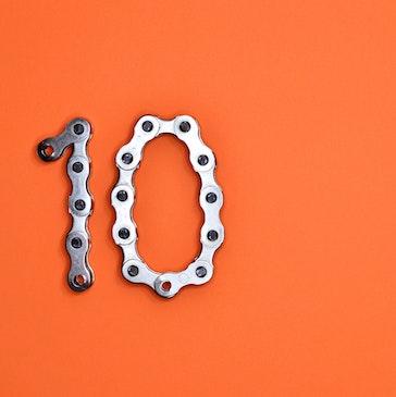 los 10 mandamientos tecnológicos