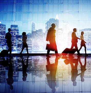 La transformación digital de los empresarios