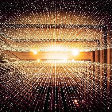 El camino hacia la brecha digital