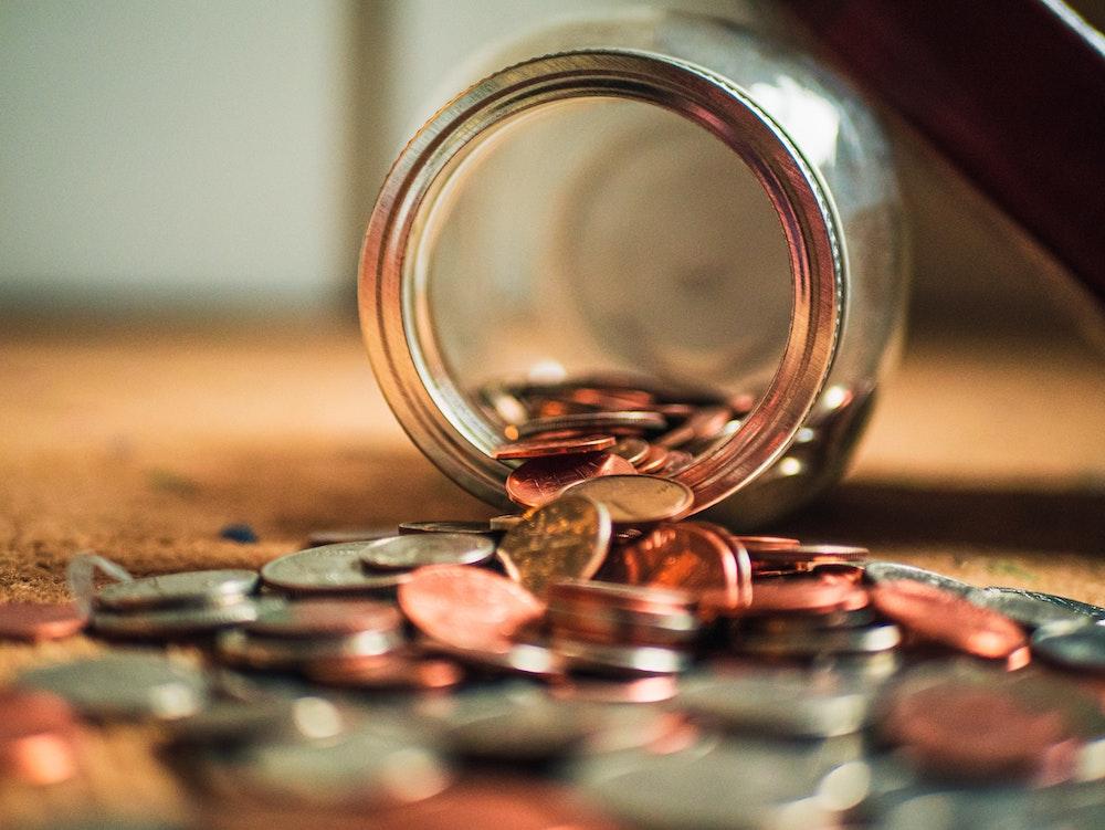 emprendimiento plan y rentabilidasd