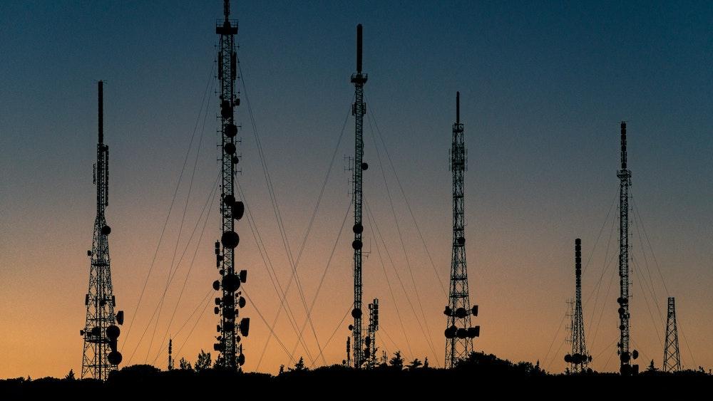 Día Mundial de las Telecomunicaciones contra la brecha digital