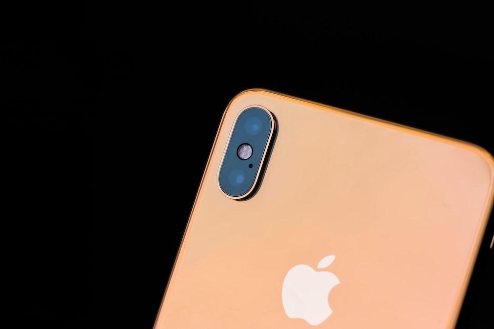 Steve Jobs y la manzana que cambió el mundo
